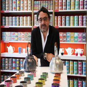 tea detox detox drink all natural tea healthy teas detox drinks healthy tea wellness tea