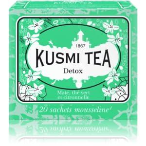 tea detox drink detox all natural tea healthy teas detox drinks healthy tea wellness tea