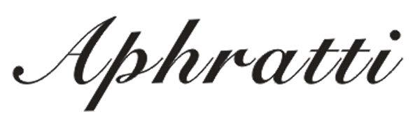logo aphratti