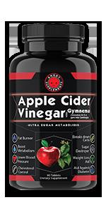 Amazon.com: Apple Cider Vinegar Pills for Weight Loss