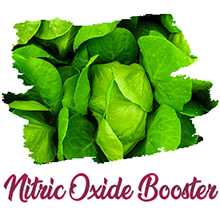 nitric oxide boost