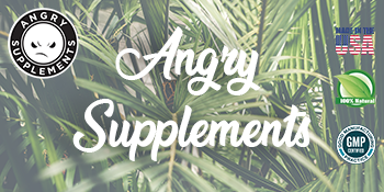 angry supplements mini banner