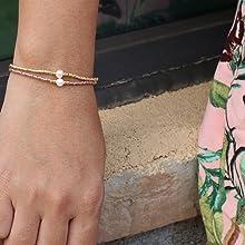 99344ff50b string bracelets woven bracelet braided bracelet bohemian bracelet pearl  bracelet beach bracelet