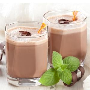 keto shake smoothie powder keto meal replacement chocolate ketogenic snacks bone broth powder drink