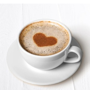 keto bulletproof coffee mct oil creamer colageno hidrolizado paleo protein powder vital protein