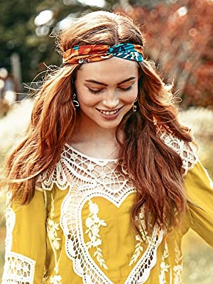 hair bands for women