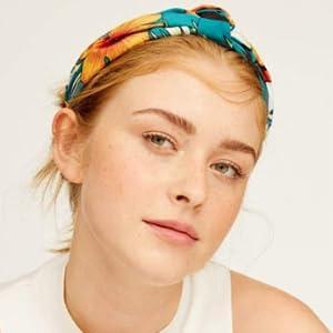 summer headbands