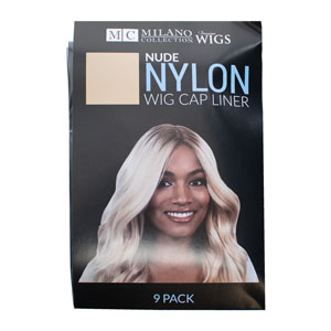 Wig value lightweight stretchy bald affordable elastic non-slip breathable comfortable thin