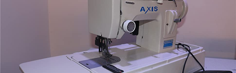 Amazon Portable Upholstery Sewing Machine Zig Zag Straight Fascinating Portable Tarp Sewing Machine