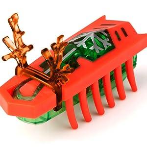 Hexbug Nano Christmas Ornament