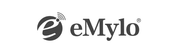 eMylo Smart WiFi Relay Switches Wireless 433Mhz RF Remote Control Light Switch Timer Controller