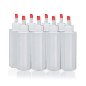 4oz Bottles