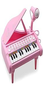 toddler piano