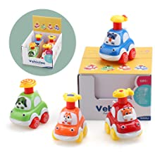 toy cars for 1 year old boy