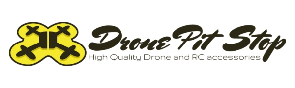 drone pit stop quality drone and RC accessories and protective gear