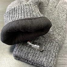woo glove
