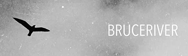 bruceriver logo