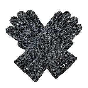 Anthra glove