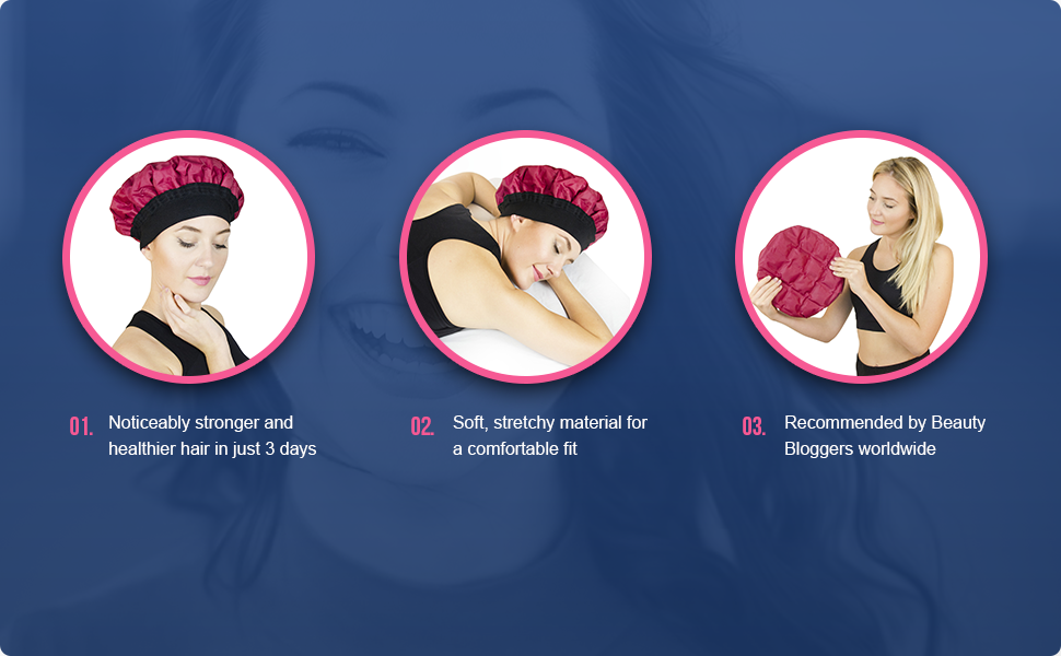 منتجات الشعر المسامية الطبيعية سقف ميكرووافابل المعالجة الساخنة الباردة التدفئة التدفئة ساخنة