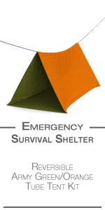 emergency shelter