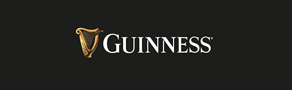 business info on arthur guiness The information on this website should not be considered a solicitation to buy or an offer to sell shares of the guinness atkinson funds in any jurisdiction where it.