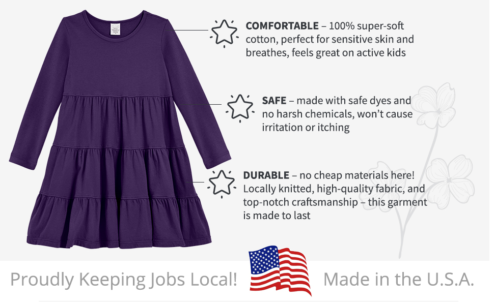 comfortable comfy durable high-quality soft