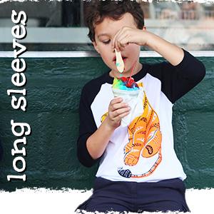romper creeper sleeper bodysuit city threads youth tees youth tshirt youth t shirts big kid tshirts
