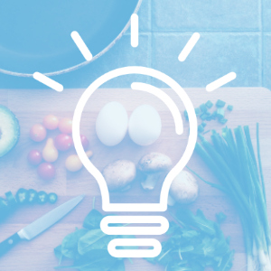egglettes egg cooker