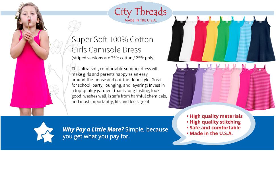 Green 100/% Cotton Knit 18 24 Month Baby Girls Skort Dressy Pink