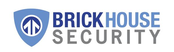 Brickhouse Security BHS