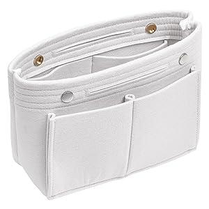 Amazon.com: Best Handbag Organizer, Purse Organizer