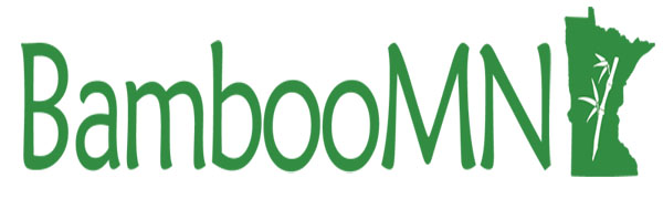 BambooMN Minnesota MN bamboo wood wooden bulk wholesale local catering supplies cheap best for