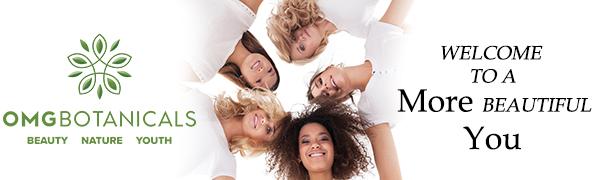 hyaluronic acid serum squalane oil rose hip cream lotion treatment formula collagen production