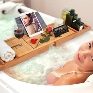 bathtub tray1
