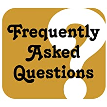 question ask
