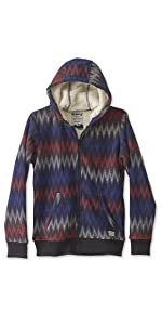 kavu harlow hoodie ebc