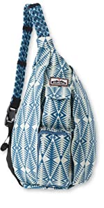 033d385fb KAVU Rope Bag · KAVU Rope Pack · KAVU Rope Sling · KAVU Ropette · KAVU Mini Rope  Bag