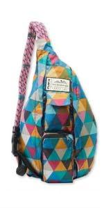KAVU Rope Bag · KAVU Rope Pack · KAVU Rope Sling · KAVU Ropette · KAVU Mini Rope  Bag 549e58c17