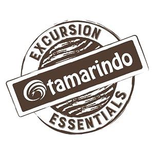 tamarindo excursion essentials