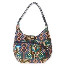Amazon.com: KAVU Boom Bag, Gold Belt, One