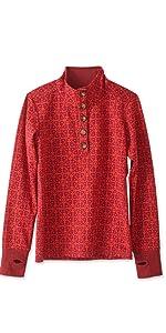 kavu sweetie sweater ebc