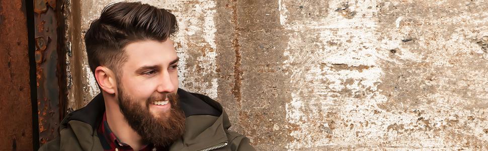 Beard Balm - Beard Conditioner