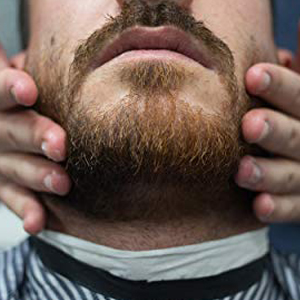 Beard Balm Conditioner - Alleviate Itchiness