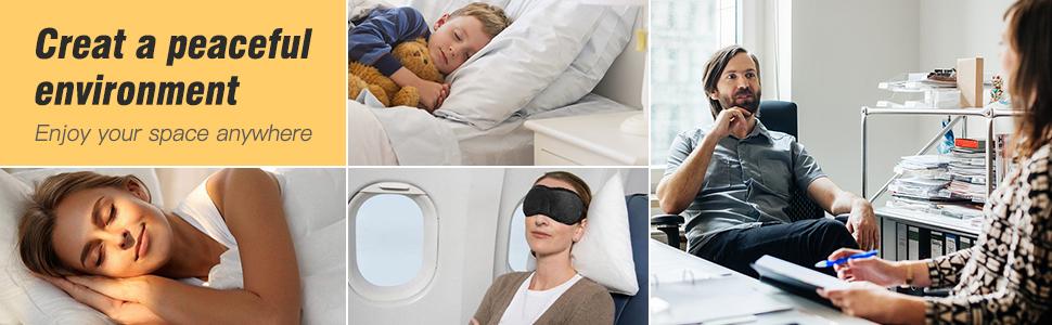 dreamegg sound machine portable sound machine wireless sound machine noise machine sleep therapy