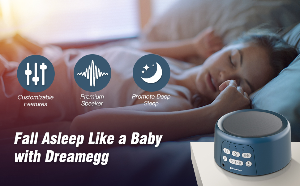 white noise machine sleeping noise machine white noise sound machine for sleeping