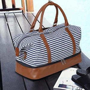 duffel travel bag women