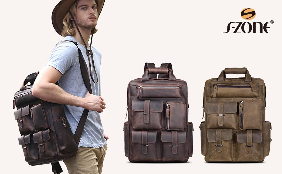 General Description. Material  Quality genuine leather 37cb60542cc50