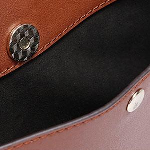 women leather tote purse
