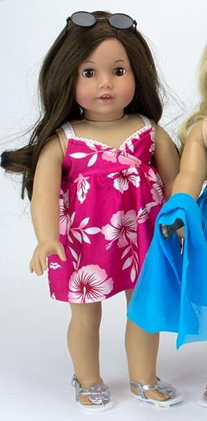 Amazon.com: Sophia's Doll Sunglasses for American Girl