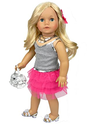 Free Barbie Games For Girls!